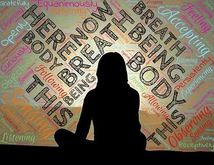 meditation-1837347__340