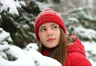 snow-1820036__340