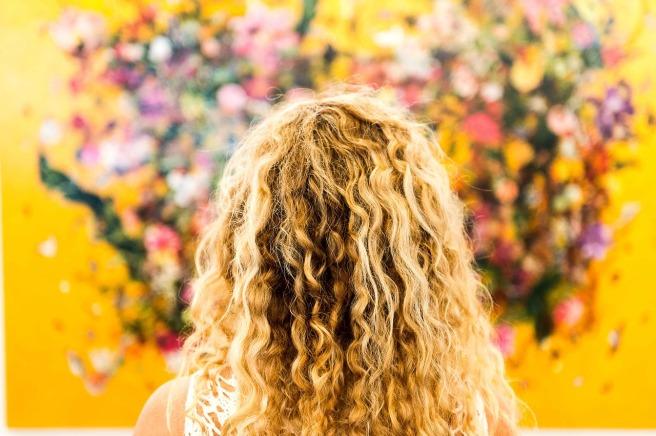 blonde-1269392_1280