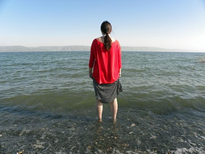 israel-waters