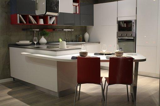 kitchen-1640439__340