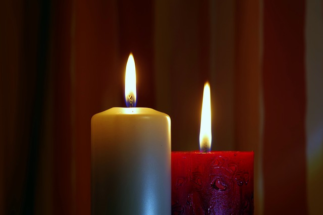 candle-1971071_640